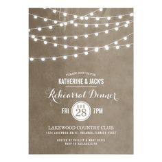 Summer String Lights Engagement Party Invitation today price drop and special promotion. Get The best buyDiscount Deals Summer String Lights Engagement Party Invitation lowest price Fast Shipping and save your money Now! Backyard Wedding Invitations, Housewarming Party Invitations, Anniversary Party Invitations, Couples Shower Invitations, Graduation Party Invitations, Rehearsal Dinner Invitations, Engagement Party Invitations, Simple Wedding Invitations, Wedding Invitation Design