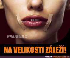 Na velikosti záleží Story Quotes, In My Feelings, Cringe, True Stories, Funny Pictures, Entertaining, Memes, Pictures, Quote