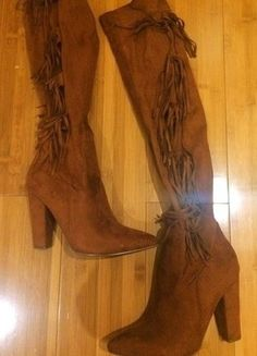 vinted.co.uk | Sell, swap and buy secondhand clothing and accessories