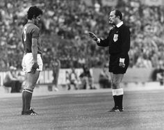 World Cup 1974.