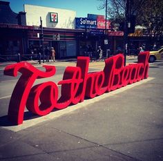 See 151 photos and 4 tips from 452 visitors to Frankston. Melbourne Victoria, Victoria Australia, Camping Must Haves, Australia Travel, Travel Photos, Tent Camping, Wwii, Travelling, Amazing