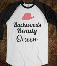 Florida Georgia Line - Backwoods Beauty Queen