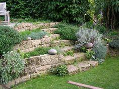 Perfect T uschend echt Die Doppelg nger mediterraner Pflanzen Best Garden landscaping Garten and Gardens ideas