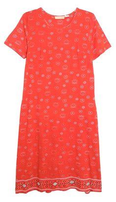 0e70fdf3c0c La Cera Women s Knit Dress Plus Size at Amazon Women s Clothing store