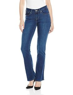 New Trending Denim: Levis Womens 815 Curvy Bootcut Jean, Runoff, 33W x 32L. Levi's Women's 815 Curvy Bootcut Jean, Runoff, 33W x 32L  Special Offer: $31.49  111 Reviews Jeans cut for a sharp shape, the 815 lengthens your legs and evens out your silhouette. You'll be the picture of throwback style in these figure-flattering jeans. Built with...