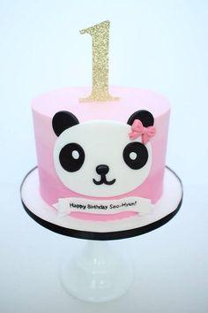 panda sweet table - Google Search