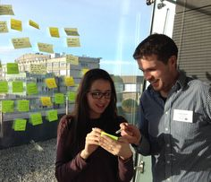 Lessons in design thinking Obeo food waste box Irish Times, Food Waste, Design Thinking, Box, Boxes