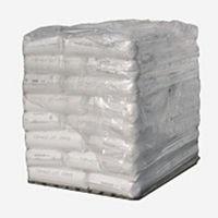 Shrink Hoods Industrial Packaging, Tissue Holders, Facial Tissue, Hoods, Cowls, Food