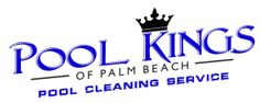 My Business............ Pool Kings, Palm Beach, Business, Store