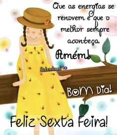 Messages, Disney Princess, Disney Characters, Wesley, Best Wishes Messages, Good Morning Friday, Good Morning Photos, Portuguese Quotes, Photo Galleries