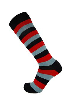 Men's 1 Pair Help for Heroes Long Dress Sock - http://www.socksupermarket.com/shop-by-brands/help-for-heroes/help-for-heroes-long-dress-sock.html