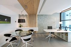 View the full picture gallery of Millward Brown Headquarters, Athens, Greece Ceo Office, Greece Pictures, Workplace Design, Commercial Design, Working Area, Office Interiors, Athens Greece, Interior Design, Brown