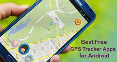 10 Best Free GPS Apps and Navigation Apps for Android – 2016
