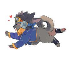 Uchiha Obito Image #2123319 - Zerochan Anime Image Board