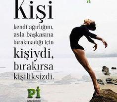 Azra Kohen #pi hatta fi çi pi :) Best Trade, Self, Sayings, Words, Quotes, Quotations, Lyrics, Qoutes, Quote