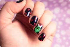 The Grinch: Christmas Collaboration