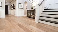 Factors to consider before buying the best wood flooring . best wood flooring hardwood floors for florida solid golfocd com decorations VCESUHX Best Wood Flooring, Grey Laminate Flooring, Wood Tile Floors, Engineered Hardwood Flooring, Flooring Ideas, Flooring Types, Wood Floor Finishes, Hardwood Floor Colors, Light Hardwood Floors