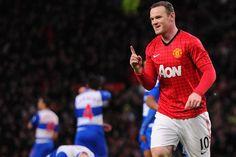 david beckham regresa al manchester united