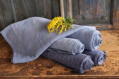 Browse through our lovely shop and get inspired...there you will find so beautiful linen ...