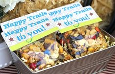 Google Image Result for http://www.celebrations.com/usrimg/editor-dianaheather-5522/Cowboy-kids-birthday-party-favors.jpg