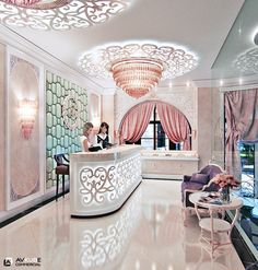 interior design book 2017 pdf interior design in sri lanka interior design south africa salon interior design gallery york hair salon interior design interior design in sri lanka interior design for small spaces interior design in dubai Nail Salon Design, Nail Salon Decor, Beauty Salon Decor, Beauty Salon Design, Beauty Bar, Interior Design Pictures, Interior Design Gallery, Salon Interior Design, Bridal Boutique Interior