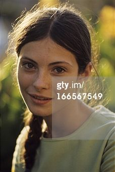 Search - Getty Images : sonia petrovna