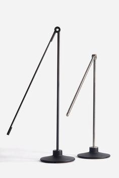 Thin LED by Juniper Design