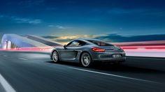 Awesome Porsche: High Resolution Wallpapers porsche cayman backround, 231 kB - Jaylin Hardman...  ololoshka Check more at http://24car.top/2017/2017/04/28/porsche-high-resolution-wallpapers-porsche-cayman-backround-231-kb-jaylin-hardman-ololoshka/