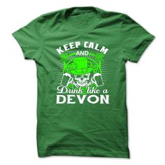 [Hot tshirt name printing] DEVON  Shirts of week  EVON  Tshirt Guys Lady Hodie  SHARE and Get Discount Today Order now before we SELL OUT  Camping 0399 cool job shirt
