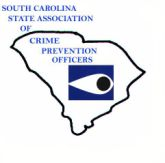 """Charleston Crime Prevention & Community Relations Unit works to educate the public on matters of Crime Prevention and Safety through the media, public speaking engagements, web-site, and direct communications with more than a hundred-and-fifty neighborhood associations and apartment communities. To receive periodic Crime Prevention messages go to NOTIFY ME and register to receive BOTH """"Team Area"""" and """"General"""" messages."""