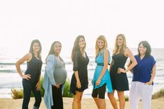 San Diego Moms Blog - Meet our contributors! Great blog for all things mom and all things San Diego!