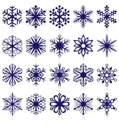 Snowflake tattoo...might do a tiny one of the bottom left snowflake in white ink, behind my left ear.