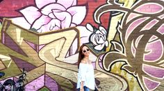 20 Insanely Cool Walls In Toronto That Make Great Instagram Backgrounds