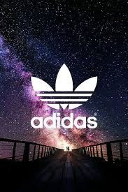 amyaajanaee sc:aa i add back - Adidas Backgrounds, Cute Backgrounds, Cute Wallpapers, Wallpaper Backgrounds, Iphone Wallpapers, Adidas Iphone Wallpaper, Nike Wallpaper, Shoes Wallpaper, Adidas Tumblr