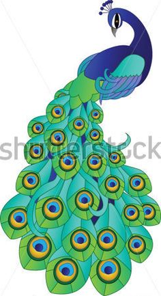 Find the desired and make your own gallery using pin. Drawn peacock tree drawing - pin to your gallery. Explore what was found for the drawn peacock tree drawing Peacock Crafts, Peacock Decor, Peacock Bird, Peacock Design, Peacock Feathers, Peacock Colors, Peacock Theme, Peacock Images, Peacock Pictures
