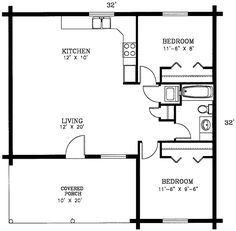 Tattoos Harry Potter further New House Living likewise 2008 01 23 also 2 Story Earthbag Roundhouse besides Interior Design Software. on favorite floor plans
