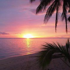 What could be more romantic than a proposal in Rarotonga...  www.thediamondshop.co.nz/win #cookislands #rarotonga #aitutaki #thediamondshop Cook Islands, Proposal, Romantic, Celestial, Sunset, Outdoor, Outdoors, Sunsets