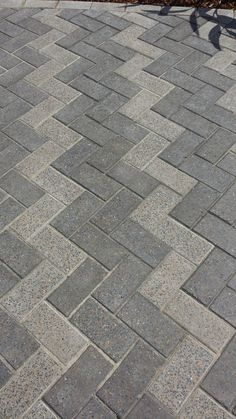 Gallery of Paving | Pacific Brick Paving Newcastle