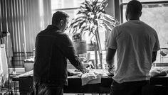 Upstarts: Freenote - Transworld Business