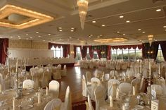 The Great Northern Hotel Donegal Photo Gallery - Photos from Bundoran Donegal Wedding Venues, Wedding Day, Hotel Website, Magical Wedding, Donegal, Special Day, Photo Galleries, Table Decorations, Gallery