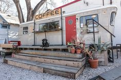 flitch coffee - Google Search