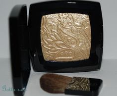 tom ford estee lauder highlighter - Google Search