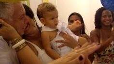 Video Niver Theo - Jan-2013