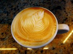 Diluye tus sueños y despide tu día  con una taza del mejor café.  #AromaDiCaffé  #Capuccino #MomentosAroma #SaboresAroma #Caracas #Espresso #Café #Latte #LatteArt #BuscandoElCafé #QuieroUnCafé #Tentaciones #Coffee #CoffeePic #CoffeeLovers #CoffeeMoments #CoffeeTime #CoffeeBreak #CoffeePic #InstaCoffee #InstaMoments  Visítanos en el C.C. Metrocenter pasaje colonial.