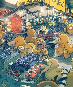 Lapras Pokemon, Mega Pokemon, Pikachu, Pokemon Comics, Pokemon Funny, Pokemon Fan Art, Cool Pokemon, Pokemon Fusion, Pokemon Cards
