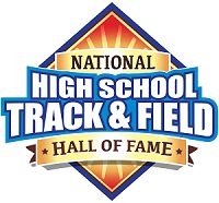 RunnersWeb   Athletics: Inaugural Inductees Announced for National High School Track and Field Hall of Fame