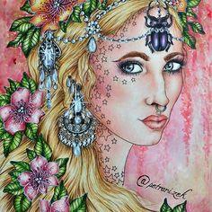 #hannakarlzon #sommarnatt #sommarnärdenärsombäst #hannakarlzonsommarnatt #hannakarlzondagdrommar #hannakarlzonmagiskgryning #dagdrömmar #magiskgryningmålarbok #magiskgryning #dagdrömmarhannakarlzon #dagdrømmer #dagdrommar #drawing #coloringbook #colors #color #colores #colouring #coloiringbook #creative #adultcoloringbook #adult #animals #animal #jardimsecreto #jardimsecretotop #omalovanky #omalovankyprodospele #antistress #antistresoveomalovanky