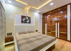 Wall Wardrobe Design, Wardrobe Interior Design, Wardrobe Door Designs, Luxury Bedroom Design, Bedroom Closet Design, Bedroom Designs, Apartment Furniture Layout, Apartment Bedroom Decor, Bedroom Furniture Design