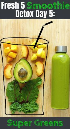 1 Delicious meal replacement smoothie recipe each day for weight loss increased energy glowing skin and vitality. Get your FREE recipe book detox plan compete with smoothie hacks exclusive discounts and daily motivation! Smoothie Detox Plan, Smoothie Diet Plans, Detox Diet Plan, Weight Loss Smoothie Recipes, Detox Drinks, Diet Recipes, Detox Juices, Juice Recipes, Detox Smoothies