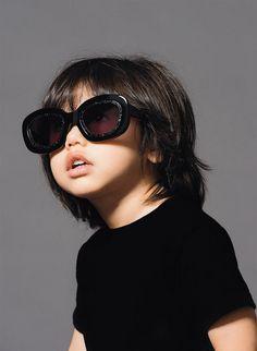 karen_walker4; this totally looks like me when I was little!